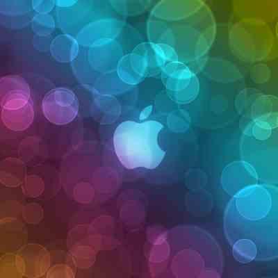 50 Cool iPad Mini Wallpapers