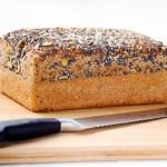 Consejos para ajustar la dieta sin gluten a tu Presupuesto