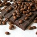 La Celiaquía va bien con las Chocolatinas