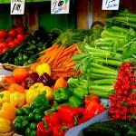 Consejos para llevar una dieta libre de gluten dentro de tu presupuesto
