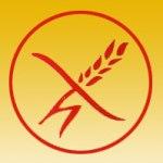 Consejos y dietas para celiacos