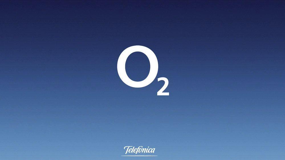 Sommer der Freiheit: 60 GB Volumen zusätzlich für einen Wunschmonat bei O2