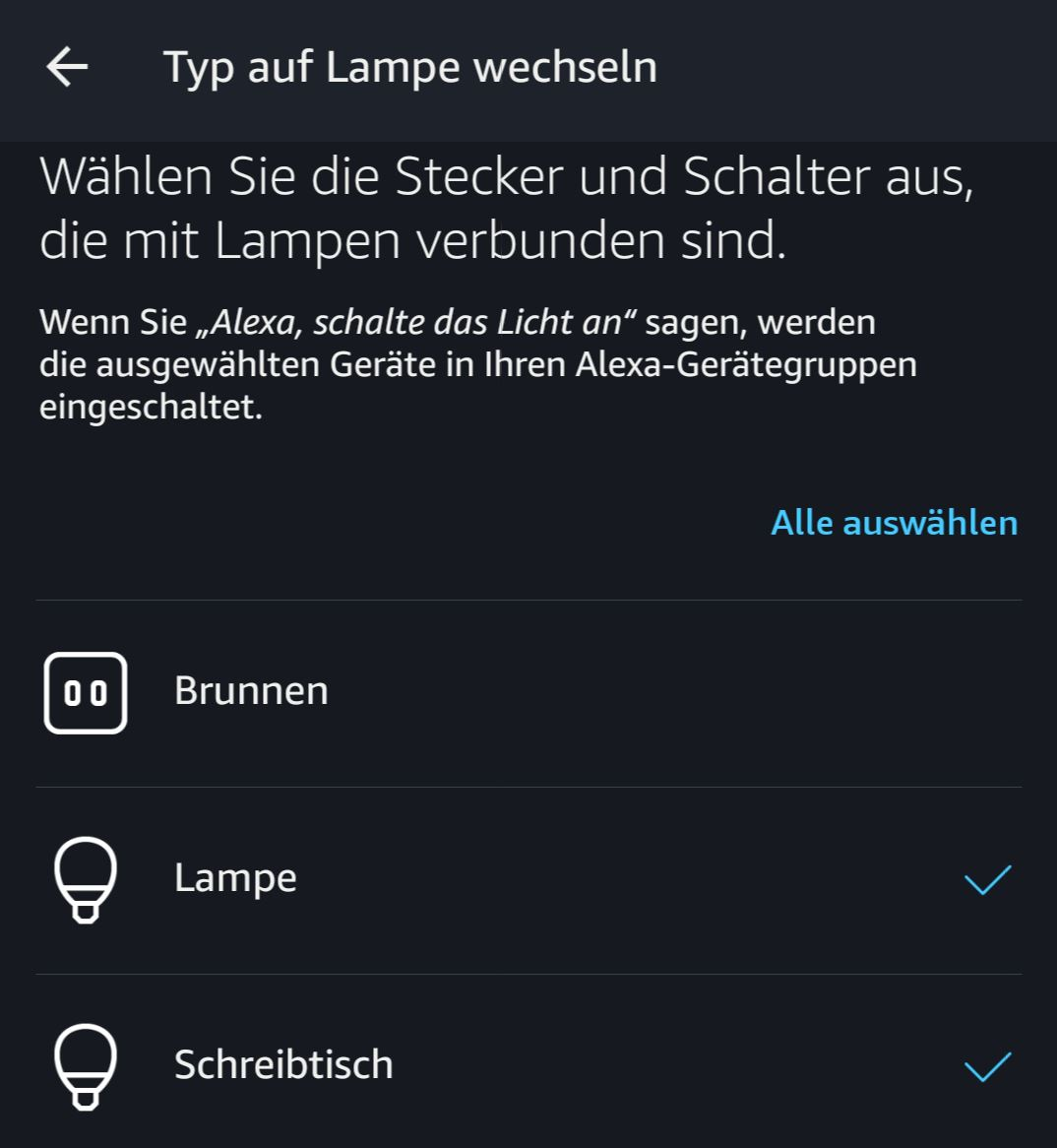 Googles mobiles Betriebssystem: Android P mit Wischnavigation und Lerneifer