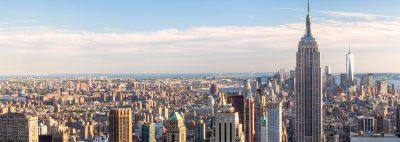 New York City, NY Travel Guide: Visit New York City - SmarterTravel