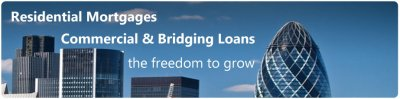 Residential Mortgage | Bridging Loan London | Fast Commercial Loan | Smart Mortgage Group Ltd