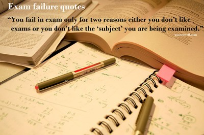 Inspiring Exam Quotes Wallpapers - Smashing Buzz