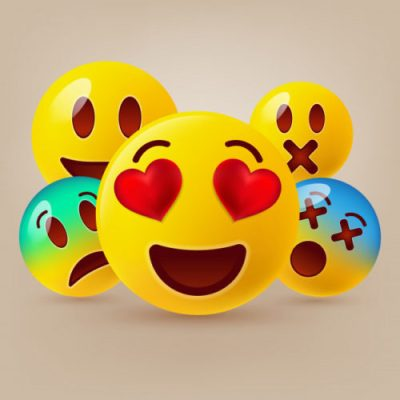 Why and How To Use Emojis on Social Media? | Smash Social
