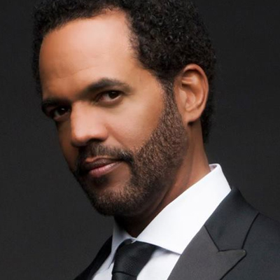 About Y&R: Who's Who in Genoa City | Neil Winters | The Young and the Restless