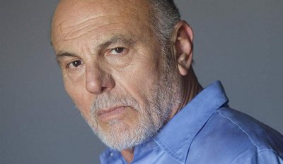 Y&R alum Carmen Argenziano dead at 75 | The Young and the Restless on Soap Central