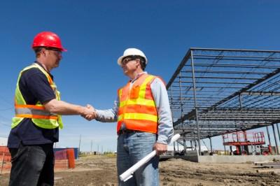 Contractors & Construction Insurance - Brown & Brown Garden City