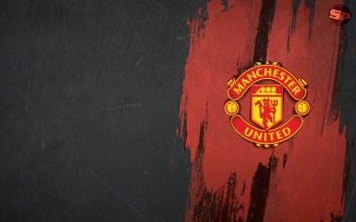 Soccer Desktop Wallpapers and Phone Backgrounds - SoccerPro