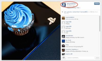 26 Ways Brands Succeed With Social Media Marketing : Social Media Examiner