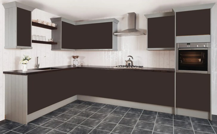 kitchen design style tool design your kitchen Choose your kitchen style colour Doors
