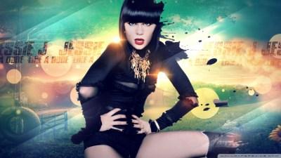 Jessie J wallpapers | Fondos de Pantalla