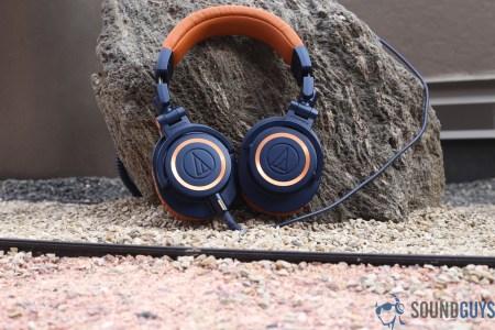 M Legend Audio Speaker Cable