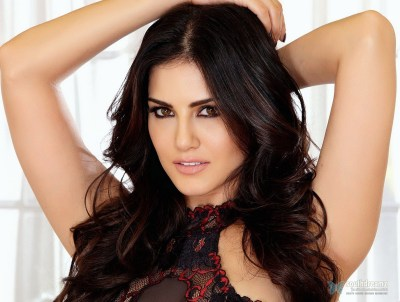 sunny-leone-hd-wallpapers-2014-13 - South Indian Cinema Magazine