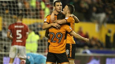 Sporting Life Accumulator: Football betting tips for ...