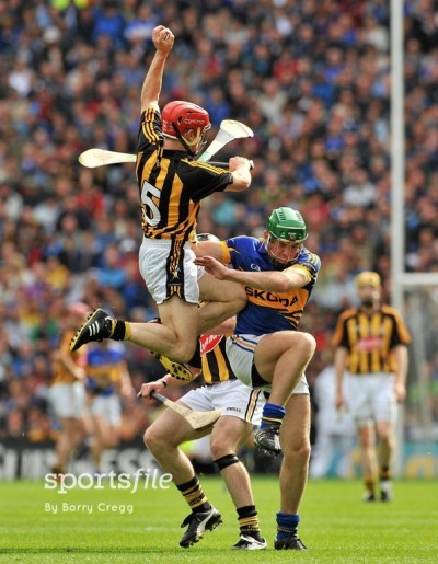 All-Ireland Senior Hurling Final Archives: 2011 Kilkenny v Tipperary | Sportsfile Blog