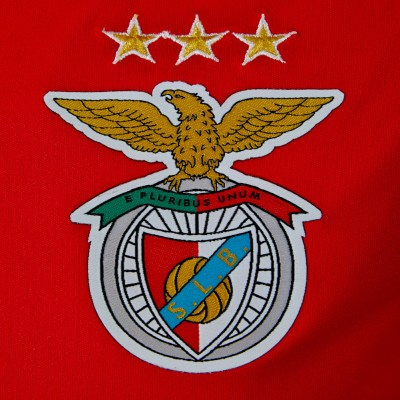 Benfica Lisbon adidas Men'S Jersey Home Away Alternate Jersey S - 2XL new | eBay