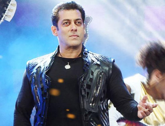 Salman Khan To Arrive Nepal On March 10 With Da Bangg Tour   New      It s now your turn Nepal  Would you not welcome us   Dabangg The Tour  Nepal  Bollywood  Tundikhel  Sohail Khan  Salman tweeted on
