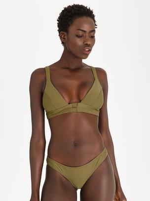 Buy Women's Swimwear Online | spree.co.za