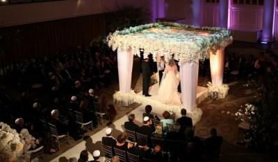 Jewish Wedding Ceremony Music - Hebrew Song Ideas
