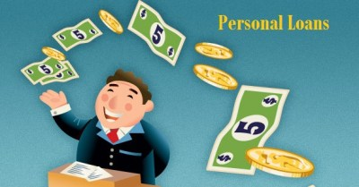 How to Apply For a Small Personal Loan