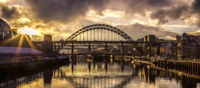 Newcastle upon Tyne City - United Kingdom HD Wallpapers and Photos | vivowallpapar.com