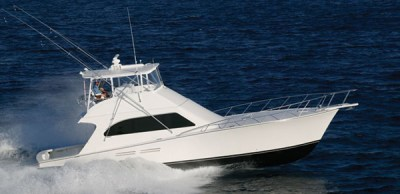 Boat Financing - Sterling Acceptance