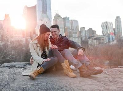 NJ Commercial & Lifestyle Photography - Steve Greer