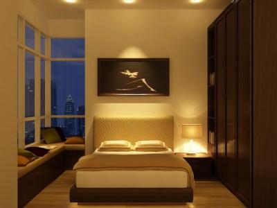25 Very Interesting Lighting Ideas - Interior Design Inspirations