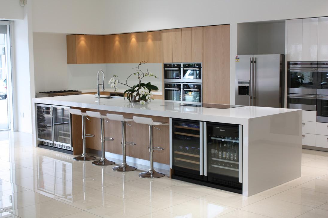 high gloss tiles kitchen modern kitchen floor tiles gloss floor tiles kitchen