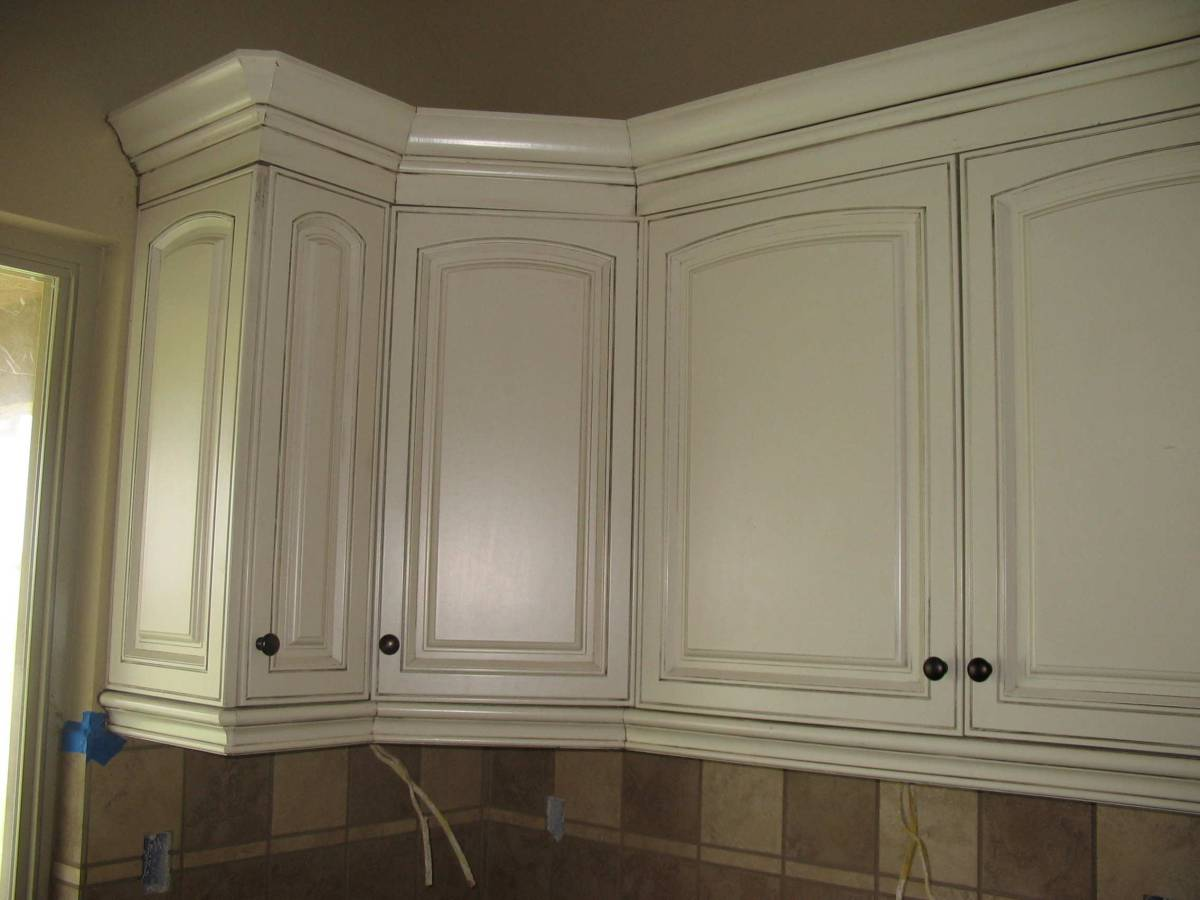 gel stain kitchen cabinets staining kitchen cabinets 2 gel stain kitchen cabinets white