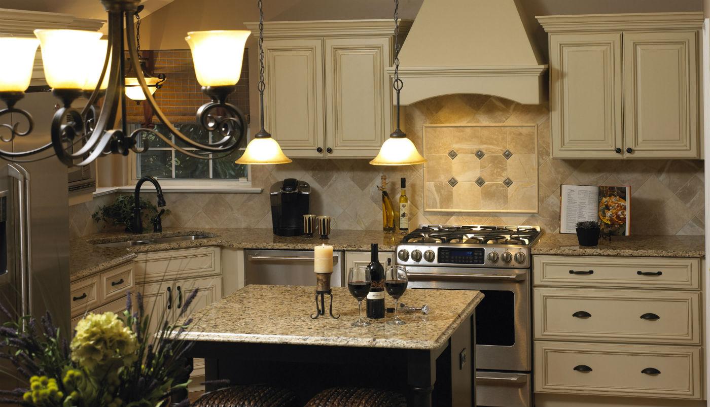 stlkitchendesign kitchen remodeling companies St Louis Kitchen Remodeling Company