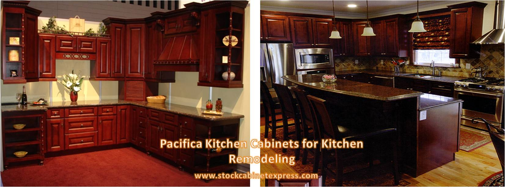 modern cheap kitchen cabinets kitchen cabinets for cheap Modern Cheap Kitchen Cabinets