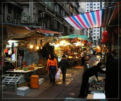 30 Captivating Street Life Photographs - Stockvault.net Blog