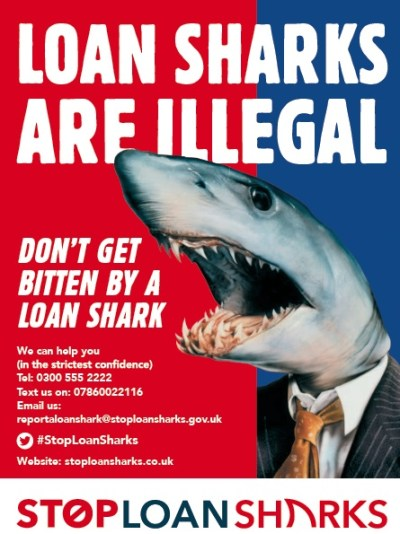 Resources - Stop Loan Sharks