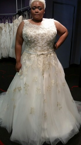 gold ball gown wedding dress plus size wedding gowns gold plus size wedding dress