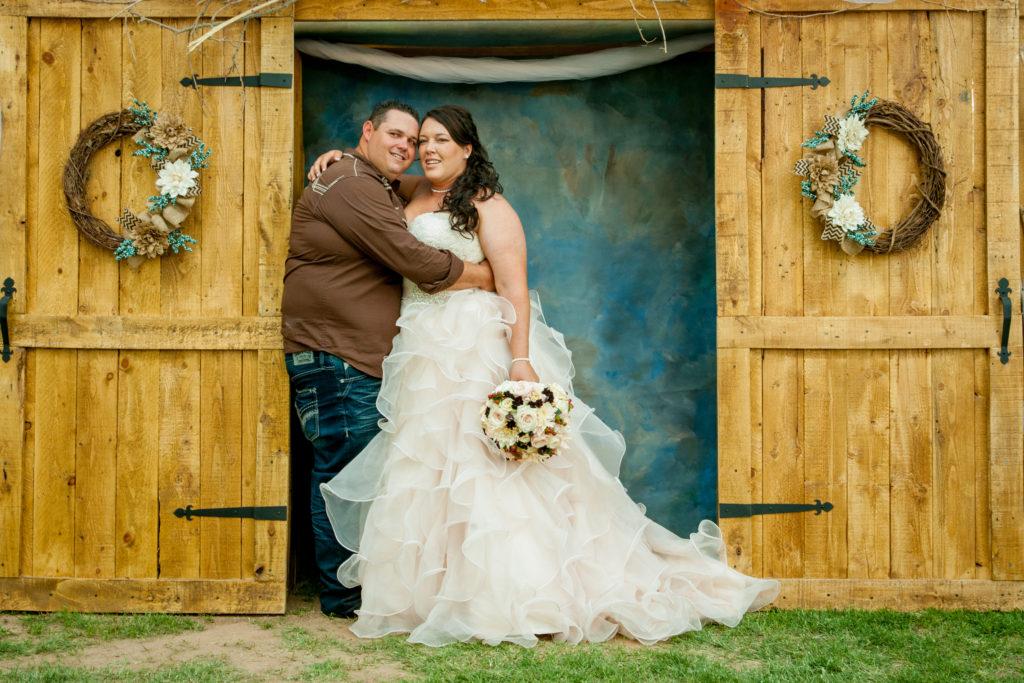 kirstins cowboy chic wedding country chic wedding dresses cowboy wedding