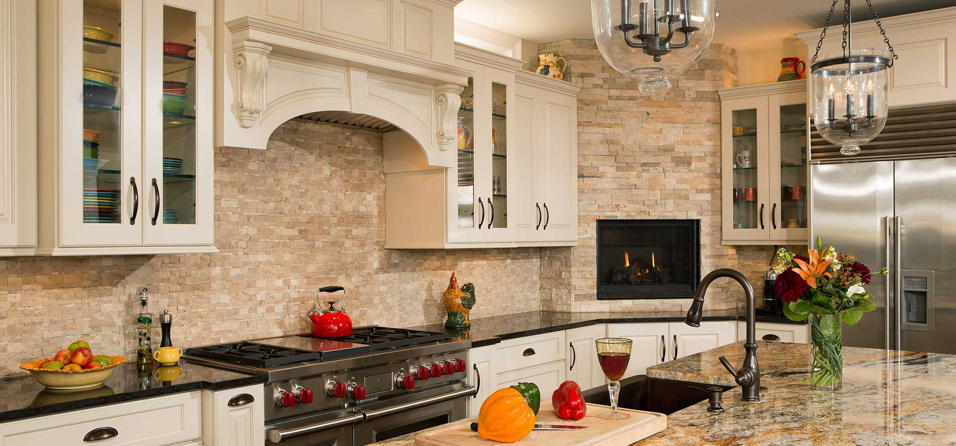 sundesigninc kitchen remodeling northern virginia