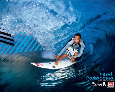 Surfing Wallpapers