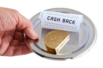 Join a Cash Back Site and Save Money | SurveyCompare UK