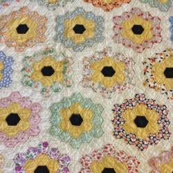 I ♥ Quilts Susan Branch Blog