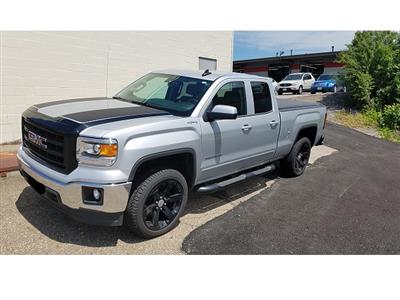 Gmc sierra lease deals michigan   American eagle coupon codes march 2018 Not available with lease and some other offers  to Todd Wenzel Automotive   serving West Michigan  View the latest advertised specials from Jim Causley  Buick