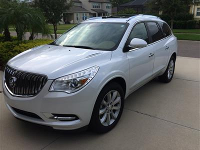 Deals buick enclave   Freebies journalism Check out the fantastic offers and special deals that are offered at Jim  Causley Buick GMC Truck in Clinton Township  RM  Come test drive the new  Buick