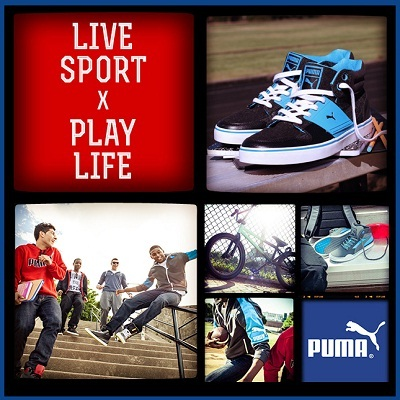 Live Sports x Play Life IWG | SweepstakesBible