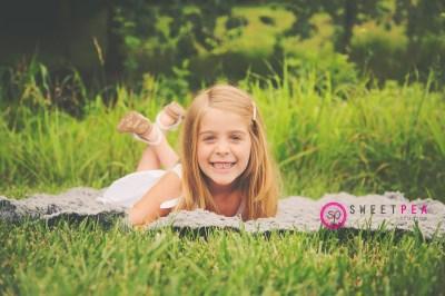 Ten Years Ago | Northern Virginia Family Photographer ...