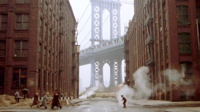 20 Cinematic Masterpieces Overshadowed by the Same Directors' Other Masterpieces « Taste of ...