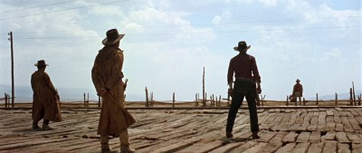 The 15 Best Scenes in The Movies of Sergio Leone « Taste of Cinema - Movie Reviews and Classic ...