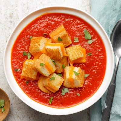50 Easy Healthy Soup Recipes   Taste of Home